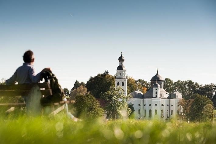 Bayerische Landesausstellung im Wittelsbacher Land 2020