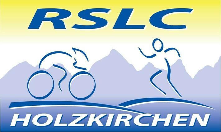 Logo RLSC