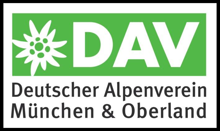 Deutscher Alpenverein - Sektionen Oberland & München