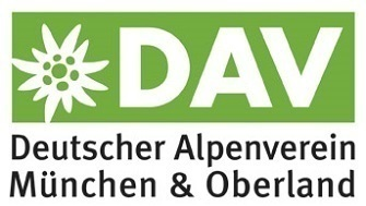 DAV Sektion München & Oberland