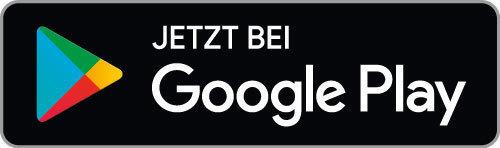 App bei Google Play herunterladen