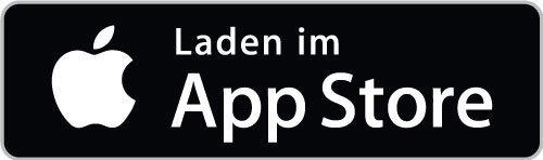 App im App Store herunterladen