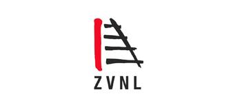 ZVNL Logo