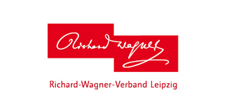 Richard Wagner Verband Leipzig