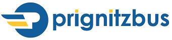 Logo von Prignitzbus