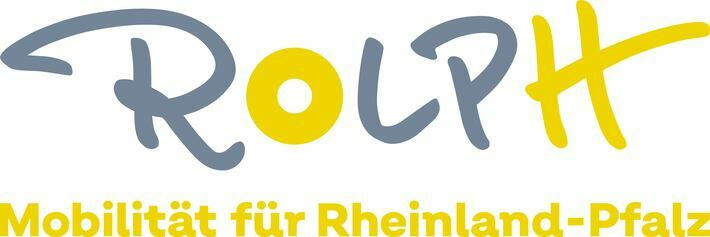 Logo von Rolph