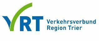 Logo des Zweckverbands VRT