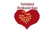 Logo des Ferienlands Bernkastel-Kues