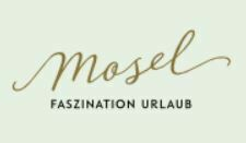 Logo der Moseltouristik