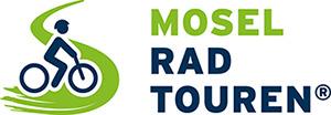 Logo der Mosel-Rad-Touren