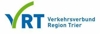 Logo des VRT