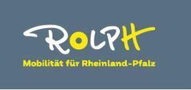 Rheinland-Pfalz, Mobilität