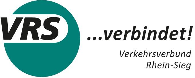 VRS Logo