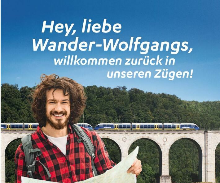 Wander-Wolfgang