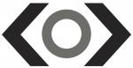 Logo Landeslinie 900