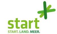 Verkehrsgesellschaft Start Unterelbe Logo
