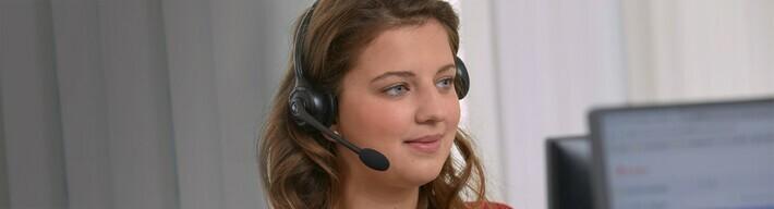 Abo Hotline