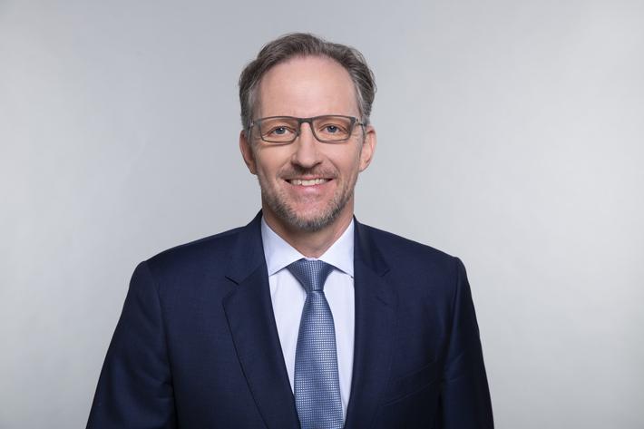 Martin Becker-Rethmann