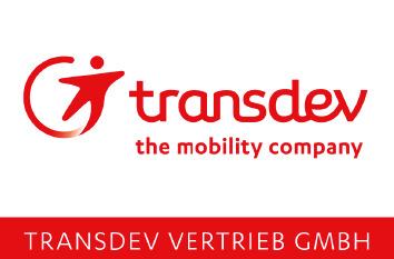 Transdev Vertrieb